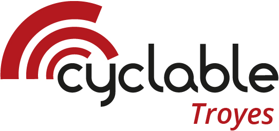 Cyclable Troyes